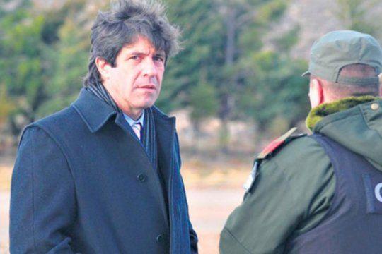 el gobierno denuncio a un exfuncionario de patricia bullrich por la muerte de santiago maldonado