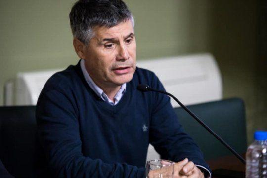 martello critico a macri y dijo que la devolucion del iva a beneficiarias de auh es un ?importante paliativo?
