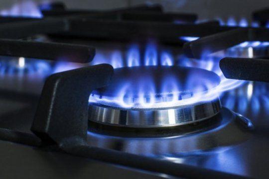 audiencia publica para fijar un nuevo tarifazo de gas: empresas piden entre 30 y 45 por ciento de ajuste
