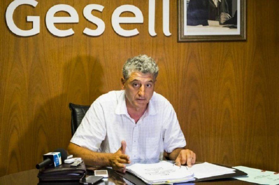 Villa Gesell: se permitirá el ingreso de propietarios no residentes