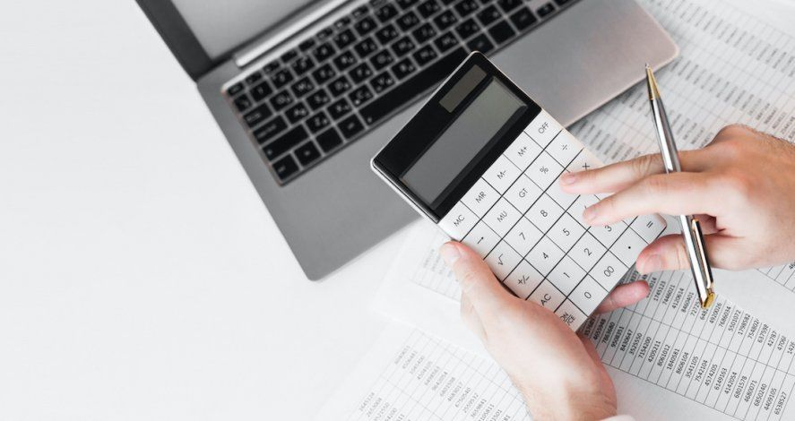 Prorrogan moratoria 2021 para pequeñas y medianas empresas