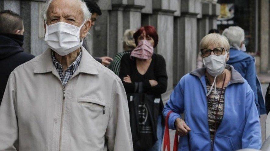 El Gobierno presentó su propuesta de movilidad jubilatoria