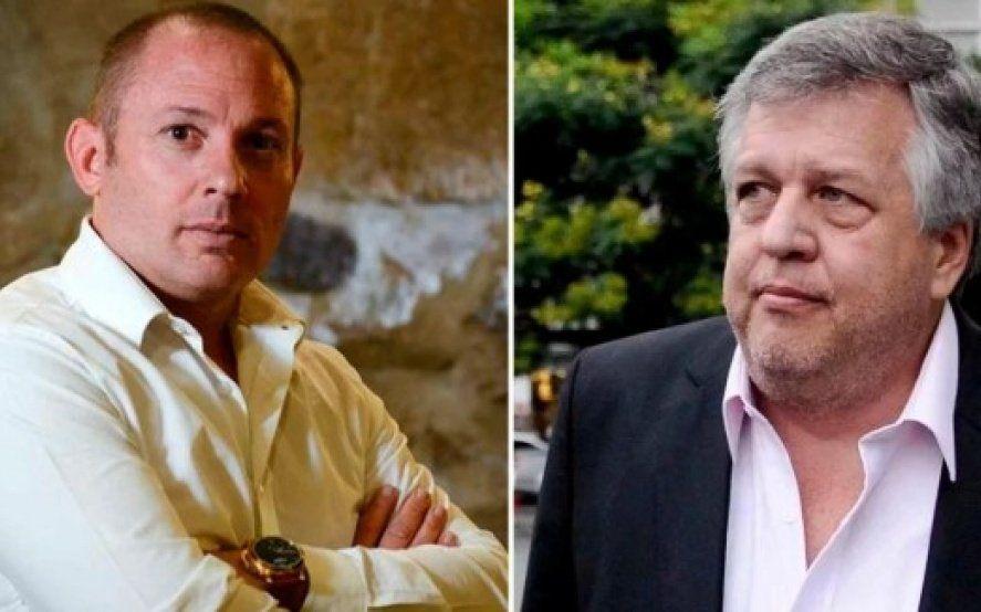 Causa Stornelli: el arrepentido Barreiro vinculó más a la AFI y mencionó a Garavano