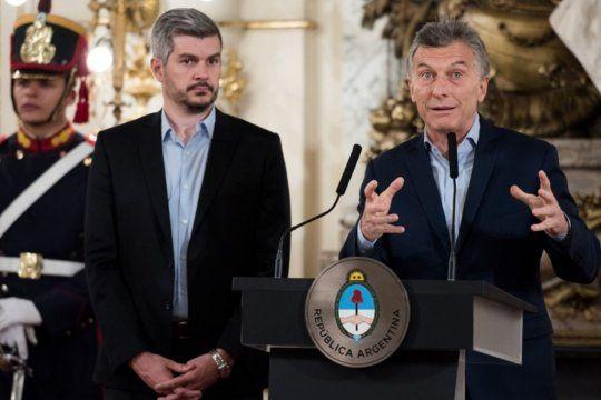 En la presentación de su libro, Macri habló de las elecciones del 2023: Vamos a volver al poder con una enseñanza adquirida