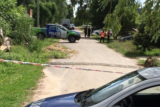 ¿Actuó un justiciero? polémica en La Plata por el homicidio de un menor.