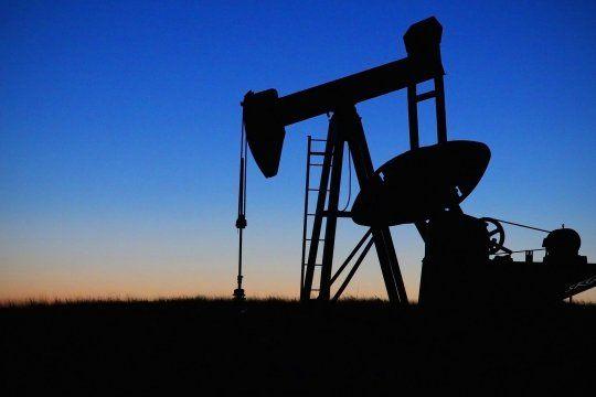 Acuerdo salarial para los trabajadores petroleros