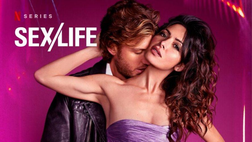 ¿Cuál es la banda sonora de Sex/Life, la nueva serie de Netflix?