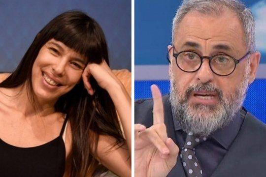 valentina bassi y jorge rial defendieron el autocultivo y el uso terapeutico del cannabis