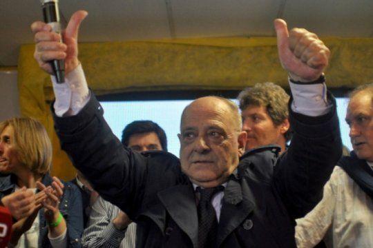 Mar del Plata: el ex intendente Arroyo pidió cobrar una suma millonaria