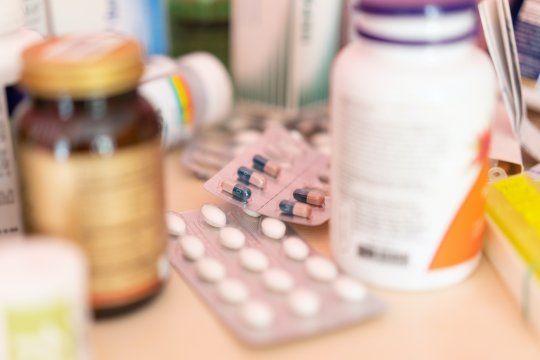 La Plata: Aumentó el consumo de ansiolíticos durante la pandemia
