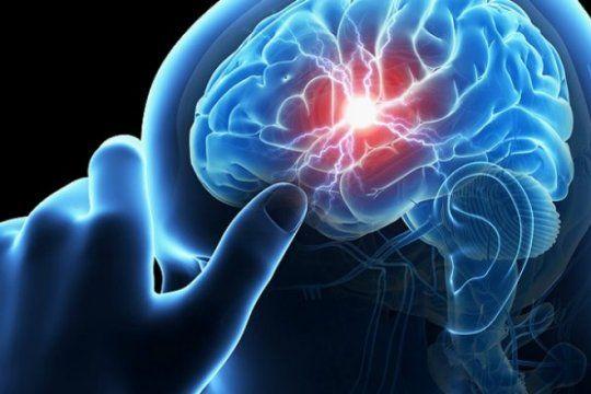 semana nacional de la epilepsia: estiman que entre 200 y 400 mil personas la padecen en argentina