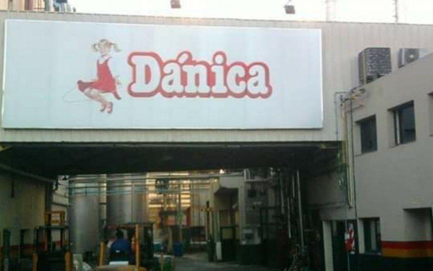 Dánica despidió 33 trabajadores de su planta de Lavallol y declararon huelga por tiempo indeterminado