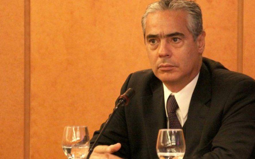 Vidal ya tiene a su candidato para completar la Suprema Corte Bonaerense