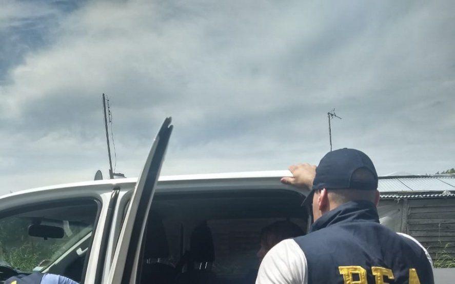 Boliviana detenida en La Plata: trascendieron detalles sobre cómo asesinaron a la familia