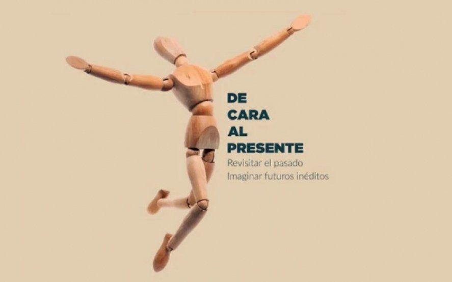 """¡Evento mundial! El Viejo Hotel Ostende será sede de """"La Noche de las Ideas 2019"""""""
