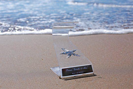 Premios Estrella de Mar 2021