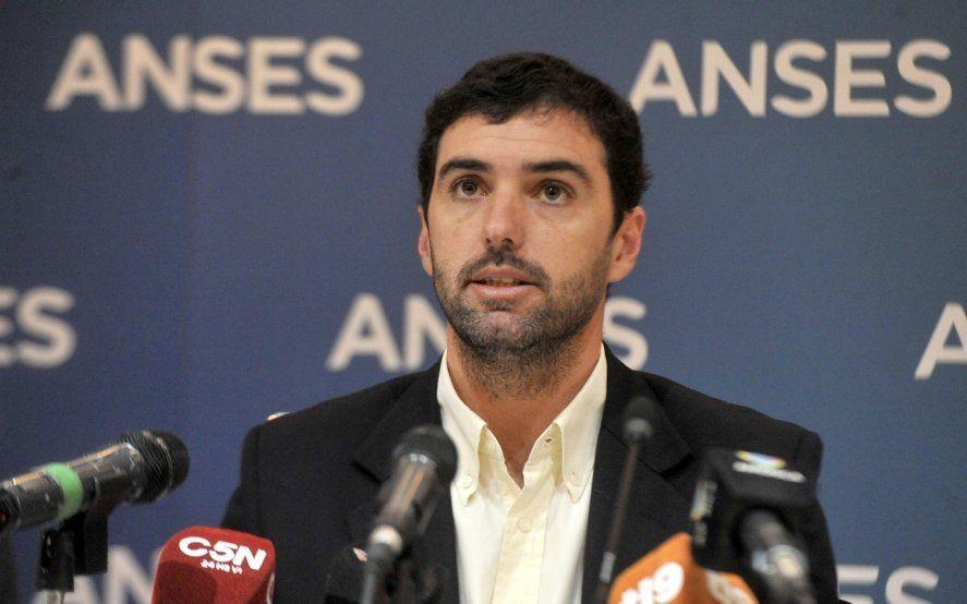 """El gobierno """"no le cree"""" a Alberto Fernández la promesa de campaña de remedios gratis para jubilados"""