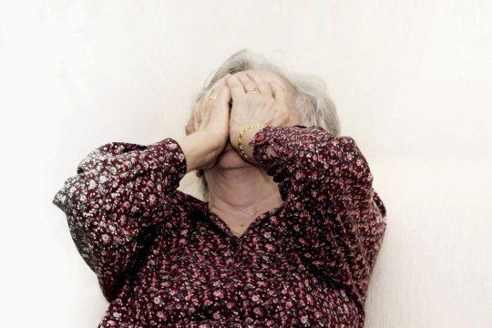 Una mujer de 65 años entregó 35.000 pesos a un falso amigo
