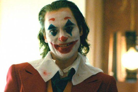 confirmado: el joker tendra una secuela y los fanaticos festejan en las redes