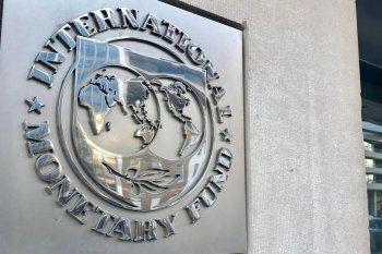 El FMI volverá en noviembre para renegociar la deuda