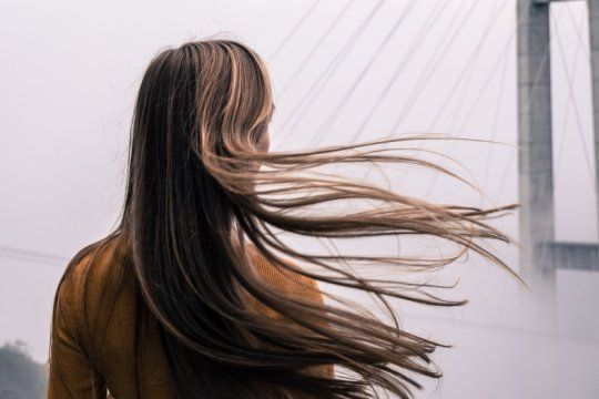 alerta meteorologico por vientos intensos con rafagas en el centro y el sur de la provincia