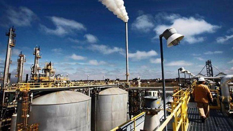 El mercado europeo de biodiesel cada vez más cerca de cerrar sus puertas a fabricantes nacionales