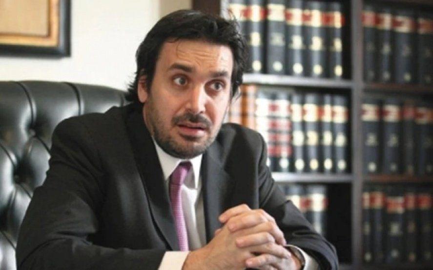 Espionaje ilegal: revés judicial para dos ex comisarios de la Policía Bonaerense