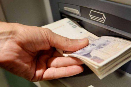 de cuanto deberia ser el ?bono salarial? para que un trabajador recupere su poder de compra del 2015