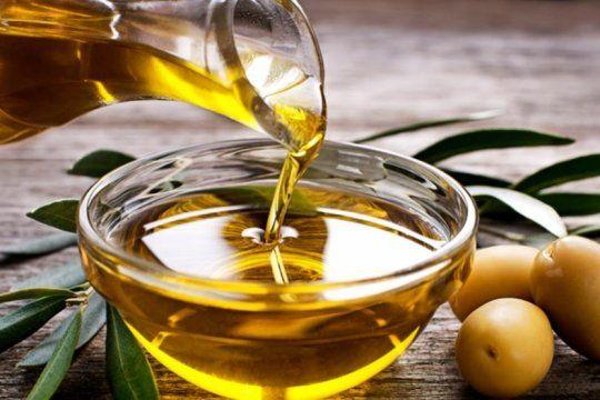 la anmat prohibio la venta de un aceite de oliva y varios alimentos enlatados, por considerarlos ?ilegales