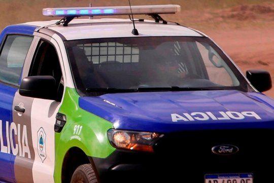 La joven fue detenida en San Nicolás por un crimen tras una investigación policial