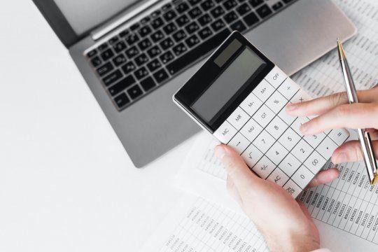 Banco Provincia: las opciones para invertir y no perder