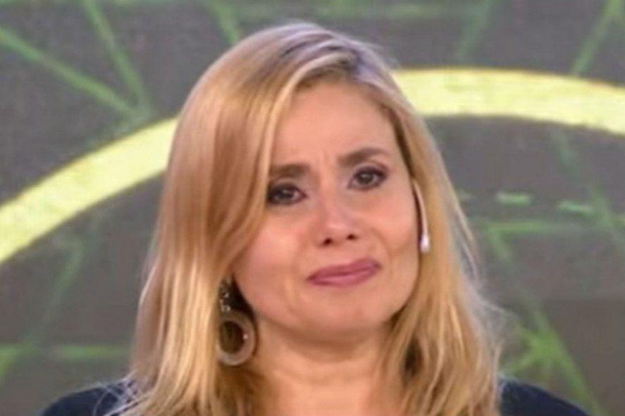 Andrea Politti confirmó el final de Corte y Confección