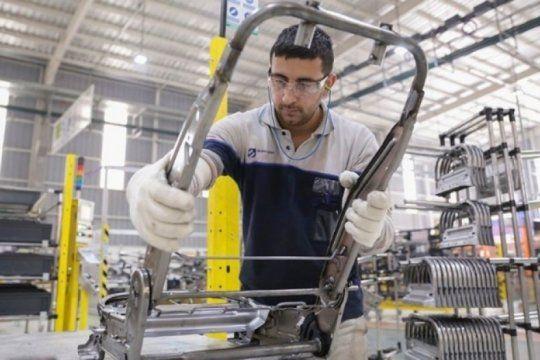 el gobierno habilito a varios sectores productivos en 9 localidades del conurbano