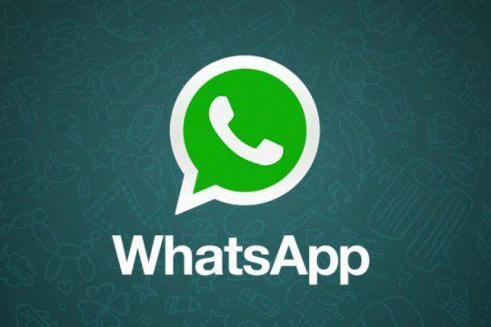 conoce la nueva funcion de whatsapp que restringe las capturas de pantalla