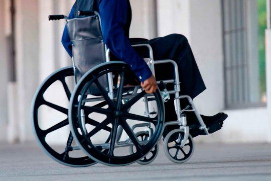 piden que las personas con discapacidad sean incorporadas al ife