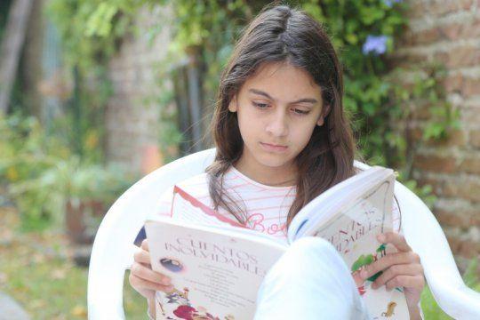 delivery gratis de libros en la pata: que obras reparten puerta a puerta y como pedirlas
