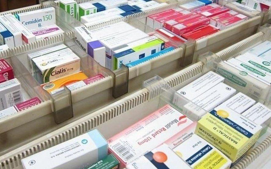 El gobierno nacional prepara descuentos en medicamentos para beneficiarios de programas sociales