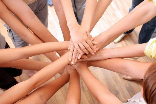 dia de la solidaridad humana ¿por que se conmemora hoy?