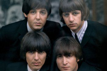 dia de the beatles: ¿por que se celebra hoy?