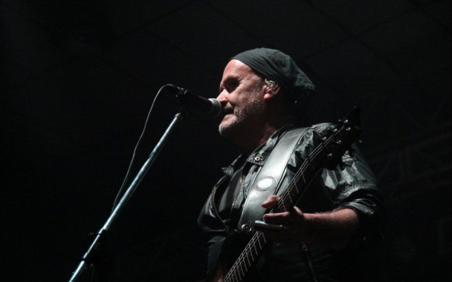 Fotos: Gaby Engel (Atenas)