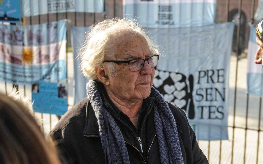 Pérez Esquivel y una carta a Vidal para evitar la designación de un fiscal en San Isidro