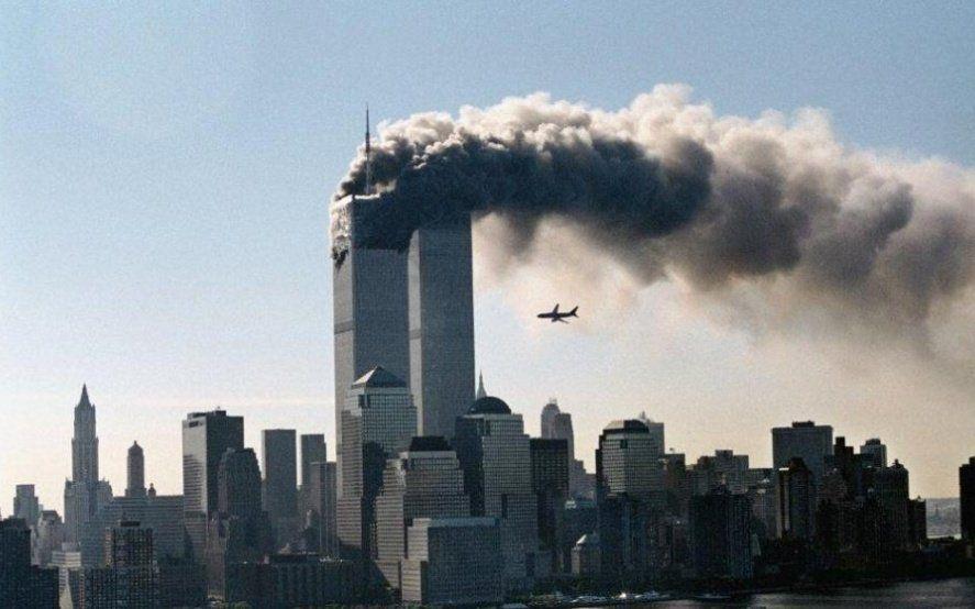 Pequeñas historias del atentado a las Torres Gemelas: el hilo de twitter con datos desconocidos del 11S