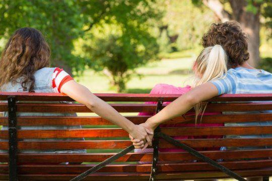 enterate si tu pareja te sera infiel en 2019 segun los signos del zodiaco