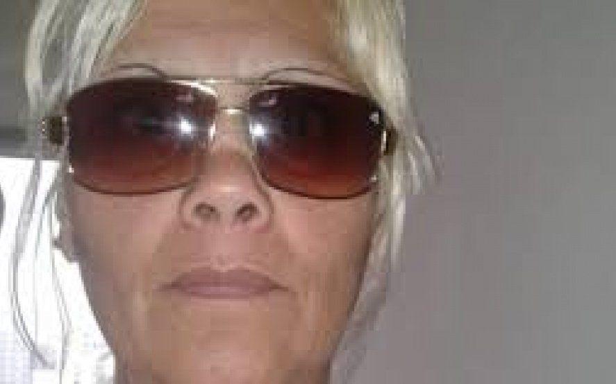 Quilmes: tras agonizar ocho días murió la mujer quemada en el rostro por su pareja