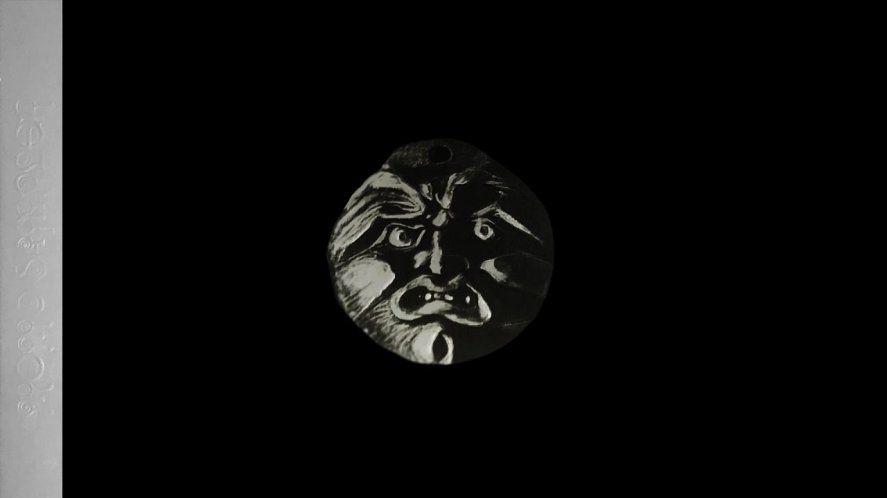 Se cumplen 20 años de Momo Sampler, el último disco de Los Redondos