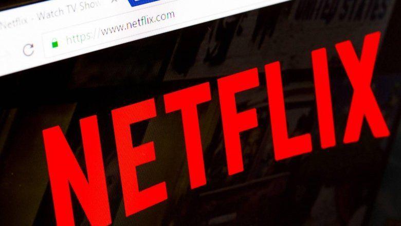 NETFLIX 2021: ¿Qué películas y series se suman en enero?