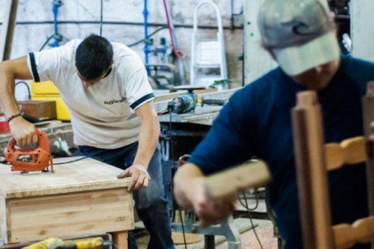 el impacto de la cuarentena en las micro y pequenas empresas hace peligrar miles de puestos de trabajo