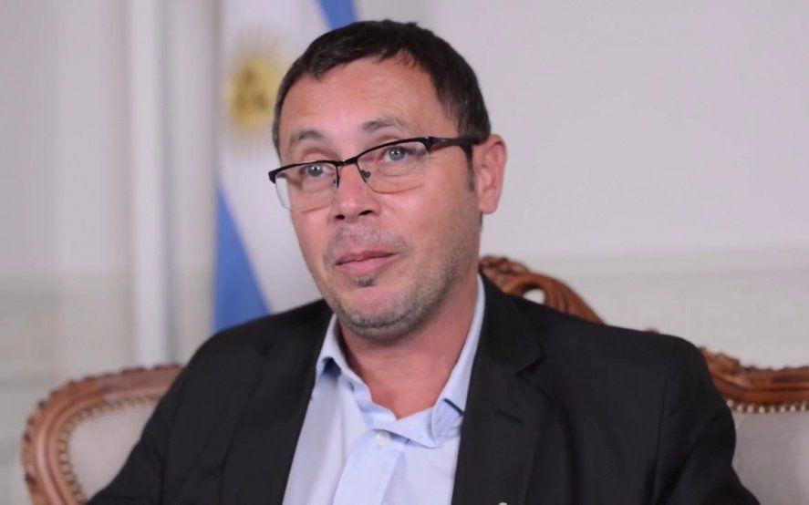 Polémica: un diputado del PRO justificó el ataque a periodistas de C5N