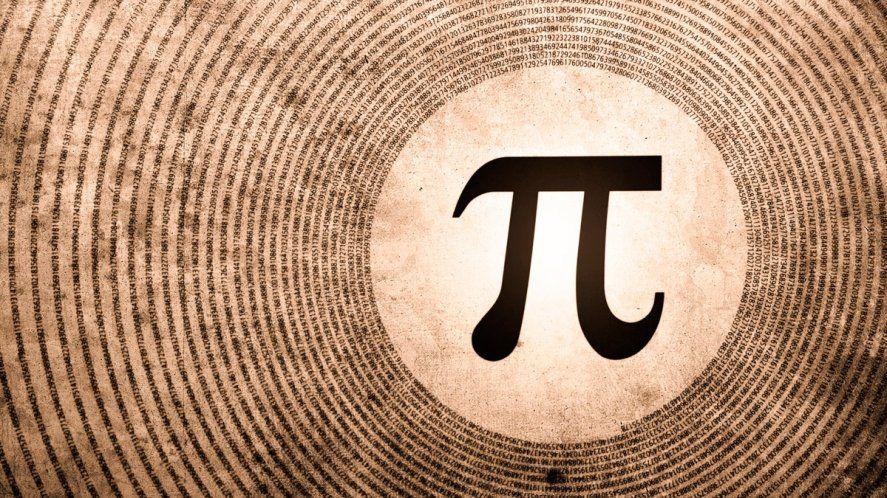 Hoy es el Día del Número Pi: ¿Por qué se celebra esta fecha?