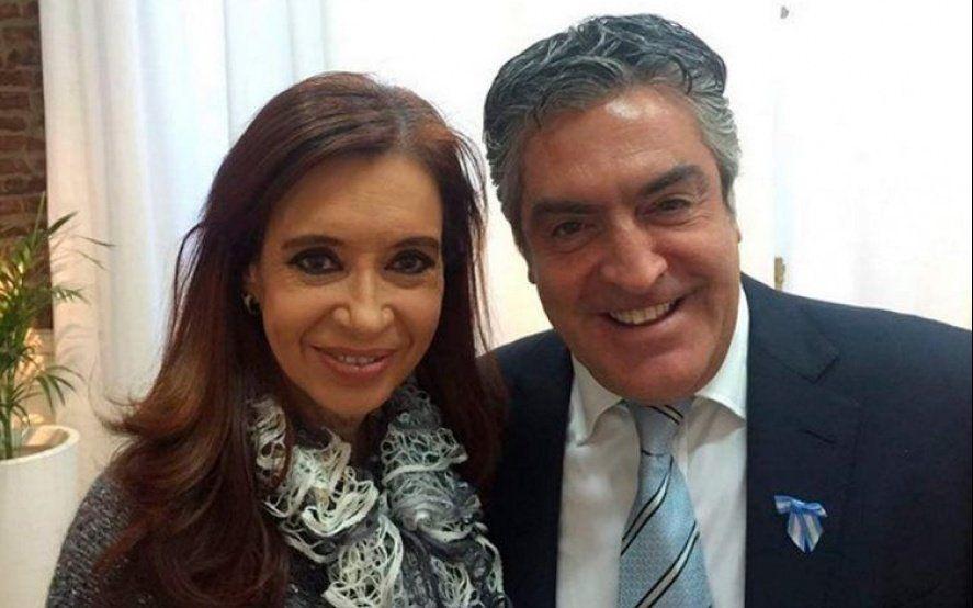 El juicio contra CFK tendrá un desfile de testigos ilustres y un consejo insólito de su abogado